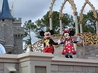 Disney Trip 2012 Public